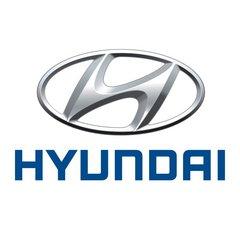 Hyundai Premium Oskemen