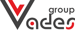 Vades group