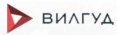Вилгуд Астана