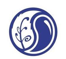 Литораль, университетская инновационная компания
