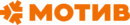 МОТИВ, телекоммуникационная группа