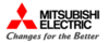 ООО «Мицубиси Электрик (РУС)» / Mitsubishi Electric (Russia) LLC