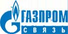 Газпром телеком