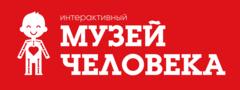 Курашов И.В.