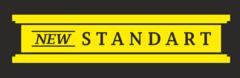 Компания Новый Стандарт