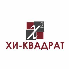 Социологический центр Хи-Квадрат