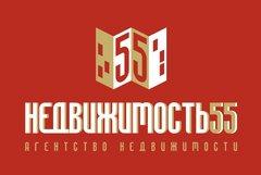 АН Недвижимость 55