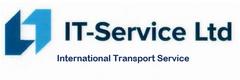 ИТ-Сервис