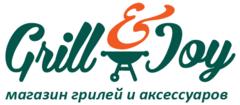 Grill & Joy