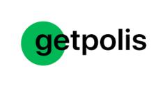 Гетполис