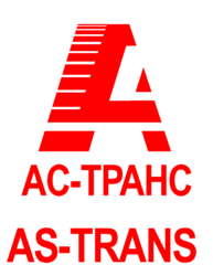 АС-ТРАНС