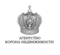 АН Корона-Недвижимости