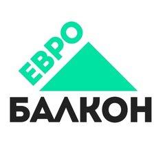 Меньщиков Никита Сергеевич