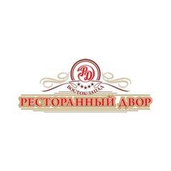 ИП Павлова Инна Анатольевна Ресторанный двор Восток-Запад
