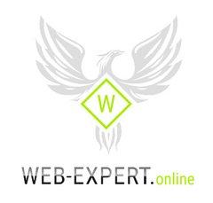 Онлайн студия ПрофДизайн