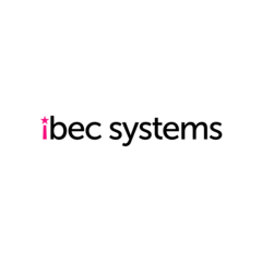 IBEC Systems