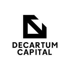 Декартум Капитал