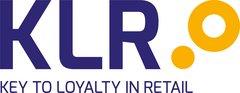 Ключ к лояльности в ритейле Интернешнл (ООО КЛР)