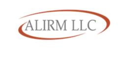 Alirm LLC