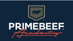 Primebeef Academy
