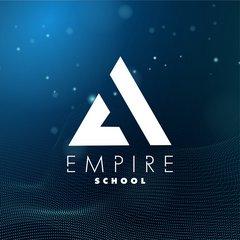 Империя Онлайн-Школ