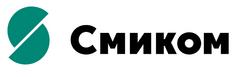 СМиКом