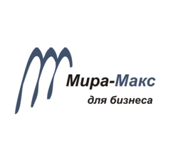Мира-Макс КМН