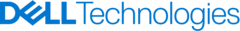 Dell Technologies, Центр Разработок
