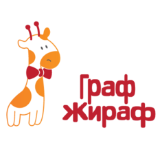 СМАРТКонсалтинг