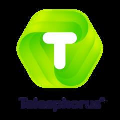 Телесфор Софтваре