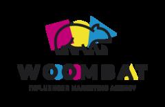 Woombat