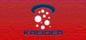 Kreider, Завод