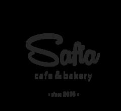 Safia кондитерский дом