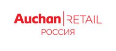 АШАН Ритейл Россия