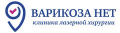 Подразделение ООО Покровмед г. Красноярск