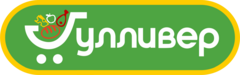 Гулливер, сеть супермаркетов