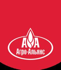 Агро-Альянс