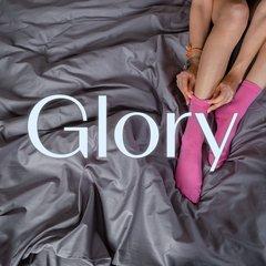 Магазин Glory