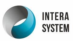 INTERA SYSTEM