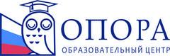АНО ДПО Образовательный центр ОПОРА