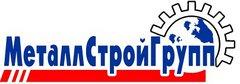 МеталлСтройГрупп-Поволжье
