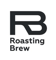 Roasting Brew (ИП Хомченко Ангелина Юрьевна)