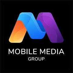Мобайл Медиа