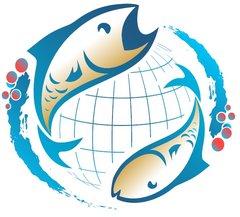 Подольский Рыбокомбинат