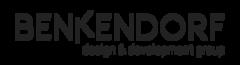 Benkendorf Group
