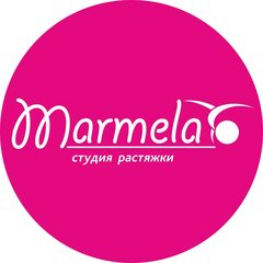 Студия растяжки MarmelaT