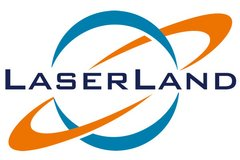 Laserland (ИП Самарин Георгий Николаевич)