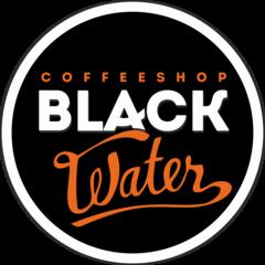 Кофейня Black Water