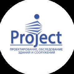 Ай-Проджект