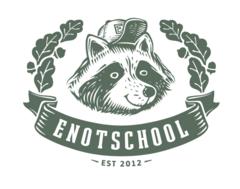 EnotSchool